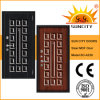 Steel MDF Armor Door/ Wood Door (SC-A230)
