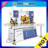 Multi-Function Ironworker, Metal Processing Machine, Iron Processing Machine (Q35Y)