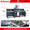 Multi Spindle Copy Milling Router Machine