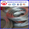 Electro Galvanised Binding Wire