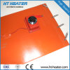 Electric Rubber Silicone Heater