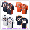Men Women Youth Broncos Jerseys 55 Bradley Chubb Denver Football Jerseys