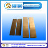 Bright Surface of Tungsten Copper Plate Made in China