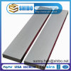 99.95% Pure Moly Sheet/Plate for Punching Molybdenum Dics