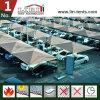 PVC Carport Tent Temporary PVC Car Garage