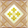 New Design 3D Wall Panel for Wall & Ceiling Decoration-1108