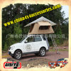 2014 New Choice Roof Top Tent