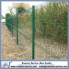 Bending Wire Mesh Fence System for Sale