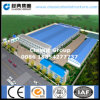 Cn Steel Structure Construction Warehouse