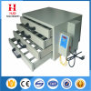 Small Frame Drying Cabinet with Hjd-O6