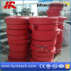 Durable Fire Hose Rubber Covered