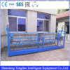 Outdoor Construction Window Cleaning/Gondola Hanging Facade Hanging Work Platform