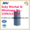 Oil Filter Auto Parts for Mercedes Benz E251HD11