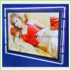 A3 Landscape LED Backlit Acrylic Poster Board Display Light Box