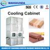 Special Design Wafer Biscuit Cooling Cabinet
