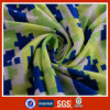 Printing Jersey Fabric, Tr Stretch Printing Jersey