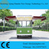 Promotional Factory Supply Brand New Food Truck for Sale (CE)