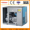 10HP Small Screw Air Compressor Comer Air End with 5 Years of Warranty