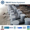 Cast Iron Ship Double Bitt Mooring Bollard Price