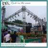Rk Screw-Type Square Bolt Truss for Activities Performance