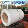 SGCC Pre-Painted Steel Coil for Building