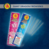 Gd3020 Gold Sparklers Fireworks Firecrackers Factory Price