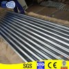 Z275 Dx51d Galvanized Gi Corrugated Roofing Sheet