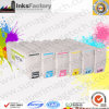 Latex Ink Cartridges for L26500 L28500 L26100 for HP 792