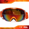 Spherical Anti Fog Lens Men Optical Myopia Insert Ski Snowboarding Goggles