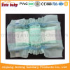 2017 Hot Sell Wholesale Baby Diaper with Great Price New Products Made in China