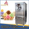 Floor Standing Commercial Italian Gelato Ice Cream Making Machine
