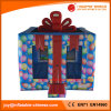 Commercial Inflatable Castle/Inflatable Module Bounce House (T1-609)
