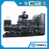 120kw/150kVA Generator Set with Shangchai Diesel Engine for Home & Industrial Use