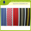 25mm Custom Pattern Nylon Woven Webbing Tape