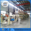 POS Paper, ATM Paper, Office Paper, Thermal Paper Coating Machine