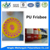 PU Frisbee