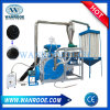 Pnmf PP PE Powder Milling Machine Plastic Pulverizer Machine