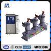 38kv Auto Recloser/ACR with Smart APP Management Software for Automation Application / Vacuum Recloser