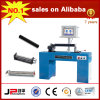 Jp Balancing Machine for Cross Flow Fan Axial Fan Air Conditioning Fan