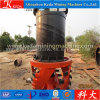 China Professional Cutter Suction Head