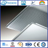 Aluminum Perforated Metal Ceiling Panel
