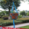Mix Material Color Cheap Dreamcatcher Air Plant Hanger