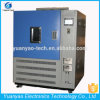 UV Aging Test Chamber From China Mainland