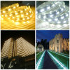 High Lumen 5730 LED Flexible Strip with Ce RoHS ETL