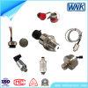 IP65 Mini 4~20mA/0-5V/0.5-4.5V Water Air Pressure Transducer for Air Compressor