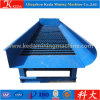 High Efficient Feeding Equipment Industrial Chute Feeder