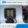 20W LED Auto Driving Lamps CREE LED Work Light for off-Road