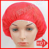 Polypropylene Disposable Round Cap for Hospital Use