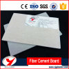 Non Asbestos Fiber Cement Decorative Wall Board