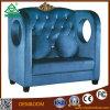 Modern Living Room PU Leather Sofa 2/3 Seaters Combination Sofa Set Furniture